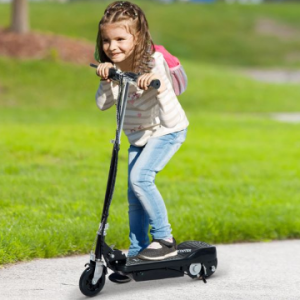 The best electric scooter for a 10 year old