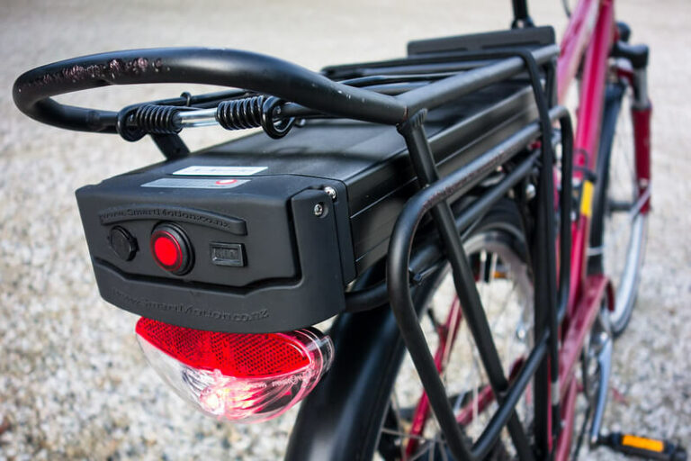 Does my electric bike battery need to be replaced? 5 Signs To Watch Out For