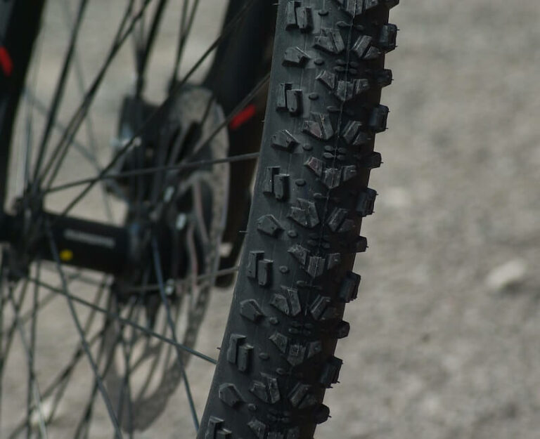 E-bike tires: facts and myths + extra tips